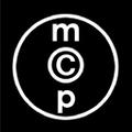 MCP Actions Logo