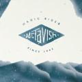 Mctavish Logo