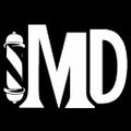 MD Barber Supply USA Logo