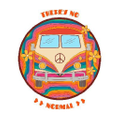 MDC Solved Logo