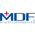 Mdf Instruments Uk Logo