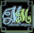 Meadow Lane Monograms Logo
