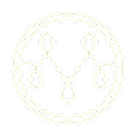 meadowsweet.ca Logo