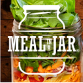 Meal In A Jar Logo