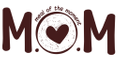 Meal Of the Moment Logo