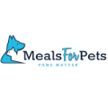 Meals for Pets Logo