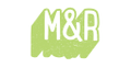 Me&Reekie Logo