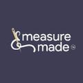 Measure & Made Logo