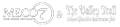 Meco7 Logo
