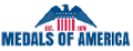 Medals of America Logo