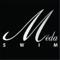 Meda Swim logo