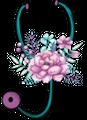 Med By Liv Logo
