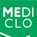 Mediclo Logo