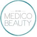 Medico Beauty Logo