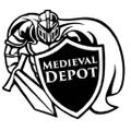 Medieval Depot Logo