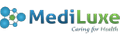Mediluxe United Arab Emirates Logo