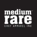 MediumRareChef Logo