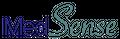 MedSense Massagers Logo