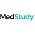 medstudy.com Logo