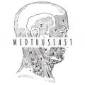 Medthusiast Logo