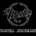 Meebz Coffee Roasters Logo