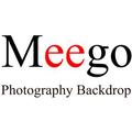 Meegobackdrop Logo