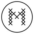 Meemoza Conscious Fashion Logo
