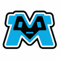 meeperBOT logo