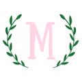 Meg & Marie LLC logo