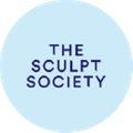 The Sculpt Society Logo