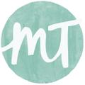 Megan Tucker Logo
