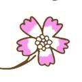 Mehera Shaw Logo