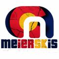 Meier Skis Logo
