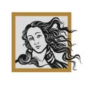 Meister Drucke Logo
