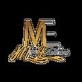 Melan Extensions Logo