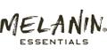 Melanin Essentials, LLC Logo