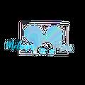 Melanin Minx Logo