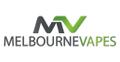 MelbourneVapes Australia Logo