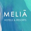 Melia Hotels & Resorts Logo