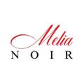 Melia Noir Logo