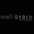 Meli Beach Logo