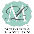 MelindaLawtonJewelry Coupons and Promo Codes