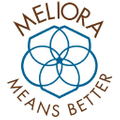 Meliora Cleaning Products Logo