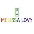 Melissa Lovy Logo
