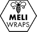 Meli Wraps Logo