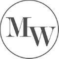 Mellow World Logo