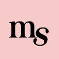 Melodysusie Logo
