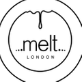 Melt Chocolates Logo