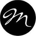 Melt Glass Art Supply USA Logo