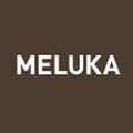 Meluka Logo